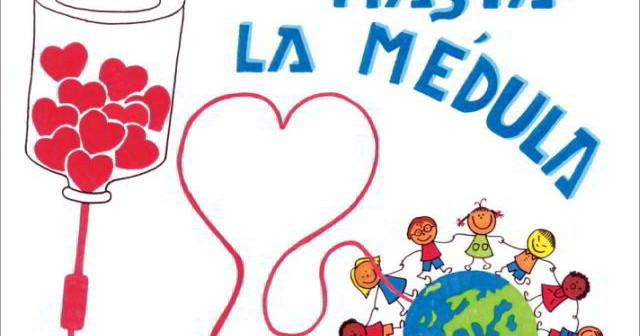 España alcanza los 190.000 donantes de médula en el primer semestre de este año